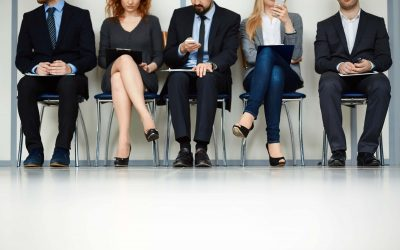 Why are the BIG FIVE not enough for hiring…but can help?