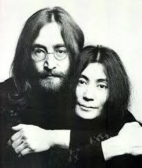 """Yoko Ono: """"I Had Nothing To Do With Breaking Up The Beatles"""""""